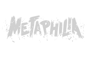 Metaphilia Band